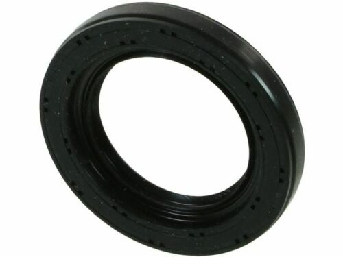 Left Auto Trans Output Shaft Seal N976KX for 850 C70 S40 S70 S90 V40 V70 V90 C30