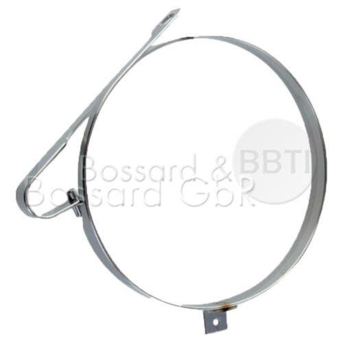 Dolmar Bremsband für PS-2 PS 4 33 34 39 45 330 390 400 410 411 Makita DCS4610