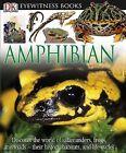 Amphibian by Barry Clarke (Hardback, 2005)