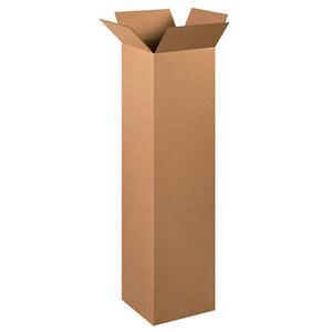 image is loading 15 12x12x48 tall moving golf club bag lamp - Golf Club Shipping Box