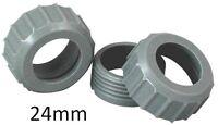 Estes Accessories Motor Retainer Set 24mm Set Of 2 9751