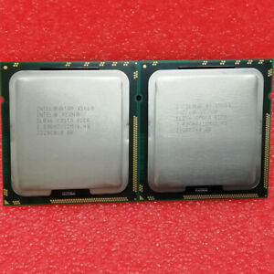Matching-pair-Xeon-X5650-X5660-X5670-X5675-X5680-X5690-LGA1366-CPU-Processor