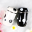 Vacuum-Cup-Mushroom-Thermal-Mug-Female-Cute-Mini-Portable-Thermos-Cup-Insulated thumbnail 4