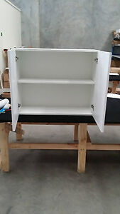 Kitchen cabinets 800mm overhead top cabinet assembled with for Kitchen cabinets 800mm