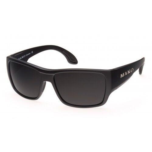 Mako GREY  Cogreen Sunglasses Polarised + FREE Mako Shirt (Valued  69)  outlet online store