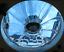 Remote-Control-12V-Caravan-RV-Roof-Vent-Hatch-Fan-Auto-Rain-Sensor-Motor-Home thumbnail 2