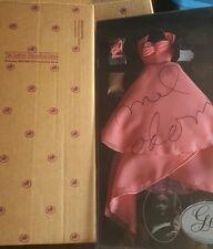 """Gene Marshall Fashion Doll Outfit """"Tango"""" NRFB w/Shipper Box"""