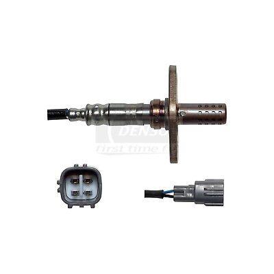 DENSO Premium Parts 234-4446 Oxygen Sensor 12 Month 12,000 Mile Warranty