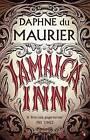 Jamaica Inn by Daphne Du Maurier (Paperback, 2003)