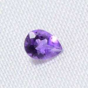 Real-Purple-Amethyst-Drop-0-1ct-4x3mm