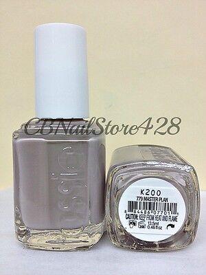 Essie Nail Lacquer- Series 4 - Nail Polish - 0.46 fl.oz - Pick any Color