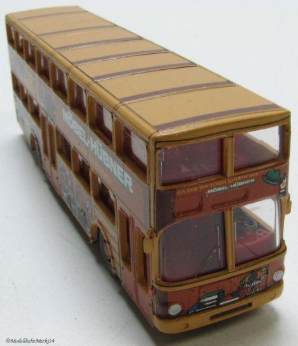 Wiking 730-15 on sd 200 biplan meubles-Hübner