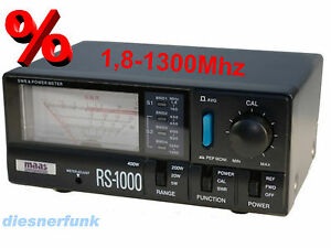 BASF HiFi Vorverstärker D-6510