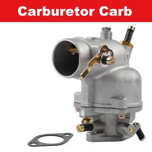 394228 for Briggs /& Stratton 7 9 HP Engine Motor 8 New CARBURETOR CARB 390323