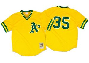 Image is loading MITCHELL-amp-NESS-OAKLAND-ATHLETICS-MESH-AUTHENTIC-BP- 2cc19bfdb