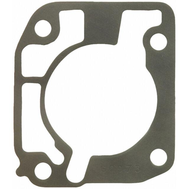 Fuel Injection Throttle Body Mounting Gasket Fel-Pro 60683