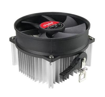 fm1 CPU am3 SPIRE am2 Socket per fm2 Radiatore sp805s3 pwm F4TAU