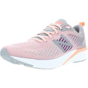 New-Balance-Womens-870-v5-Trainers-Sport-Running-Shoes-Sneakers-BHFO-3416