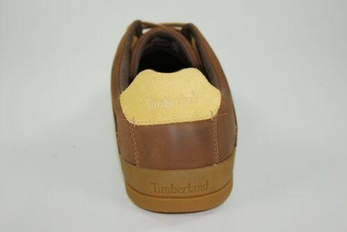 Stringate Spalato Scarpe Sneakers Avventura Città Uomo Stivaletti Timberland qtSYx6wg