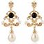 1-Pair-Elegant-Women-Crystal-Rhinestone-Ear-Stud-Drop-Dangle-Fashion-Earrings thumbnail 13