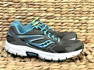 """Saucony """"Cohesion 9"""" Women's Running"""