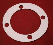 2 14 Hp Air Cooled Galloway Head Gasket Gas Engine Motor