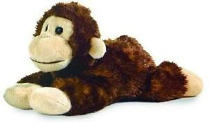 Mini-Flopsies-Cheki-Chimp-8In-12755