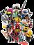 PMW-Playmobil-70242-1X-FIGURES-SERIE-17-CHICOS-BOYS-100-NUEVA-NEW-Envio-Rapido miniatura 1