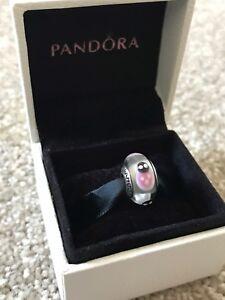 Pink-Ladybug-Genuine-PANDORA-Charm