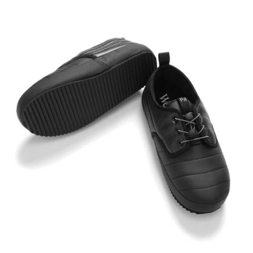 Holden Puffy Slipper Shoe Down Bootie Brand New in Packaging