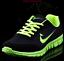 Zapatillas-para-hombre-y-mujeres-Deportes-Correr-Gimnasio-Tamano-UK5-5-11-5-en-el-aliento-Zapatos miniatura 11