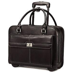 Samsonite Business Women's Mobile Office - Luggage