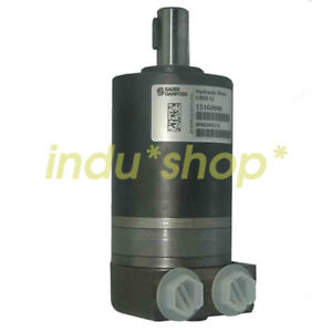 For Danfoss OMM32 151G0006 hydraulic motor