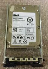 "Seagate Savvio Dell 300gb 10K SAS 6G 2.5"" Hard Drive ST300MM0006 PGHJG 400-20471"