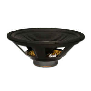 Goldwood-Sound-GW-212-4-OEM-12-034-Woofer-240-Watts-4ohm-Replacement-Speaker
