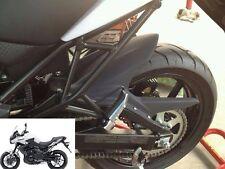 Kawasaki Versys 650 Cover Swingarm Rear Chain Set Frame Protector Fairings Parts