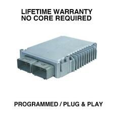 Engine Computer Programmed Plug/&Play 2003 Dodge Caravan 04748312AD 2.4L PCM ECM