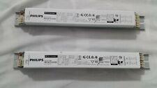 Philips HF-P 1 x 36 W TL-D 3 IDC électronique d/'éclairage Ballast Control Gear #DS19