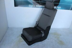 Front-Seat-FORD-PICKUP-F150-15-16-Gray