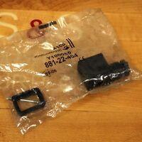 Asco 881-22-404 Joucomatic Solenoid Connector Kit -