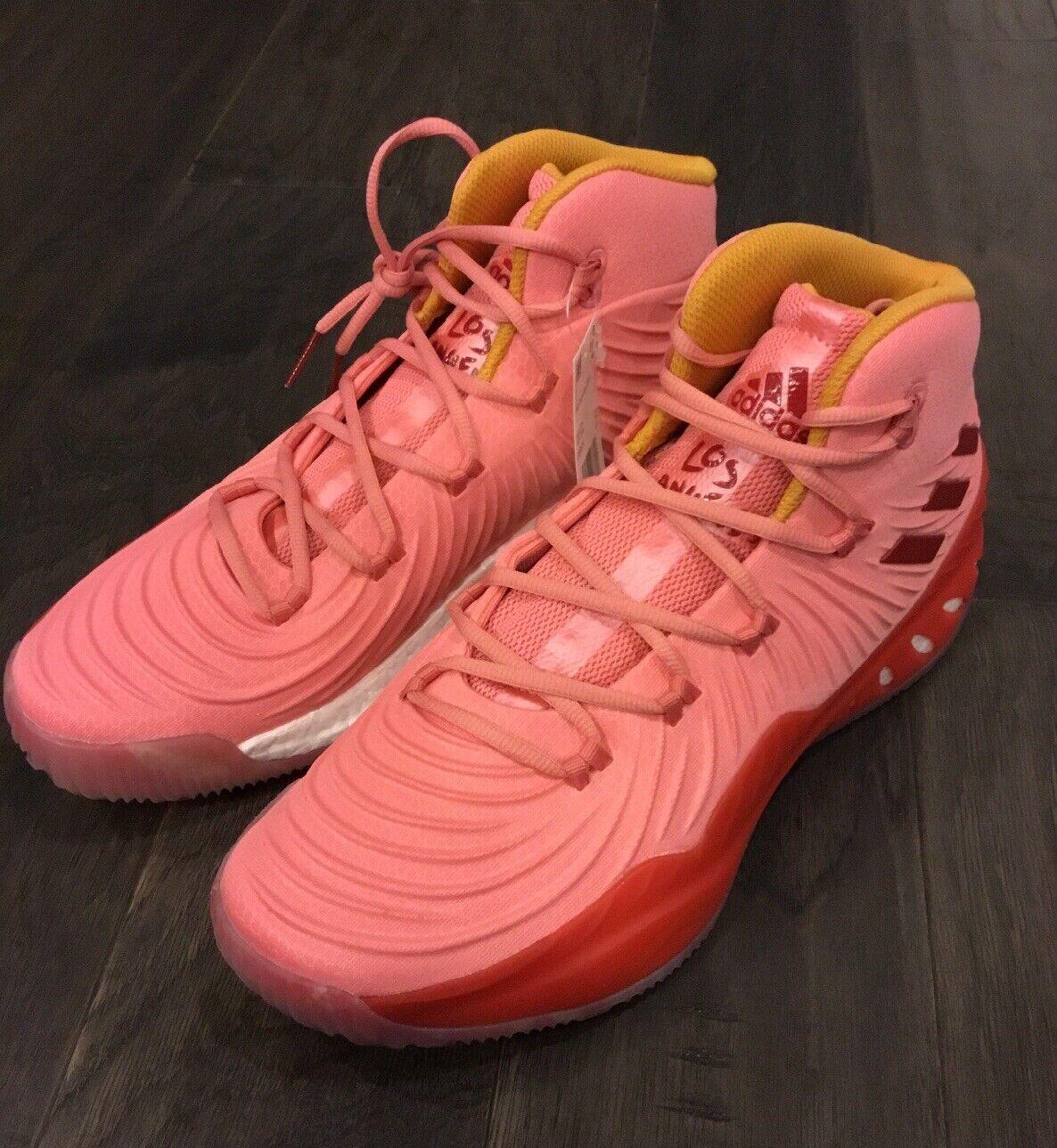 New fashion Hommes Souliers Brogues De Bout D/'Aile Pompons Cuir Robe Chaussures épissure derbies chaussures