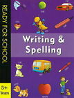 Writing and Spelling by Pegasus (Paperback, 2008)
