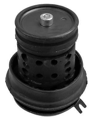 Support de moteur LEMFORDER 14361 02 pour Seat Vw