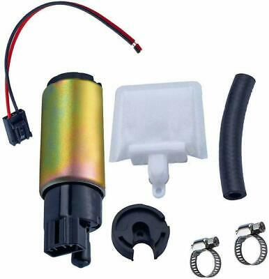 Fuel Pump fits 1996-2018 Infiniti FX35 FX45 FX50 G35 G37 I35 M35 M37 M45 QX56