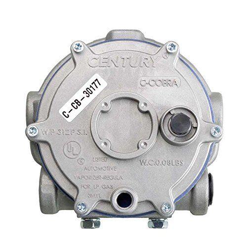 LED 20mA 1104 2,9 ÷ 3,4V Cold White SMD 1800 ÷ 2600mcd Front Flat LTW-108DCG-HS10 L