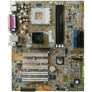 ASUS A7V600-M WINDOWS 8 DRIVER
