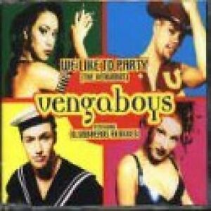 Vengaboys-we-like-to-party-1998-Maxi-CD