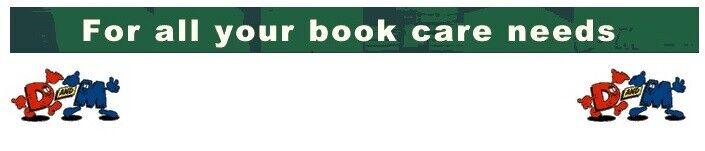 dmbookcoversandbookrepairs