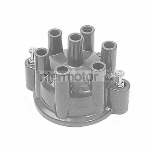 Fits BMW 3 Series E30 320i Variant2 Intermotor Distributor Cap Replacement