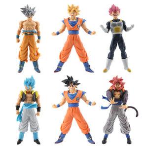 6-pcs-Dragon-Ball-Z-Figures-Set-Goku-Vegeta-Super-Saiyan-Blue-God-Ultra-Instinct